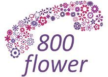 800Flower UAE Coupon