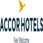 Accorhotels Discount Code