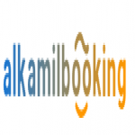 Alkamilbooking Coupon