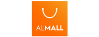 Almall Coupon