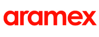 Aramex Coupon