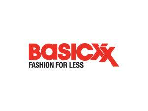 Basicxx Coupon Code