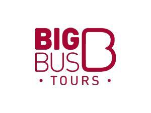 Big Bus TourCoupon