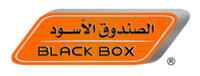 Blackbox Coupon