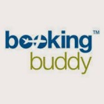 Bookingbuddy Discount Code