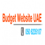 Budget Website UAE Coupon