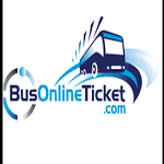Busonlineticket Coupon Code