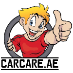 Car Care UAE Coupon