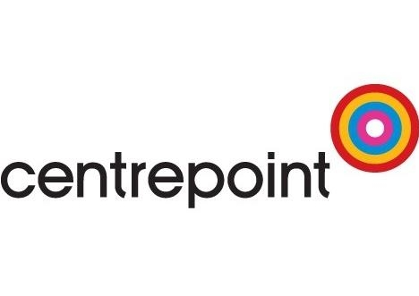 Centrepoint Coupons