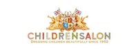 Childrensalon Coupon