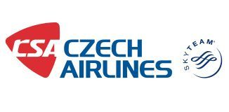 Czech Airlines Coupon