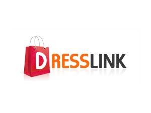 Dress Link Coupon