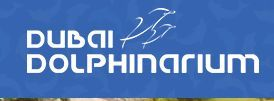 dubai dolphinarium Coupon