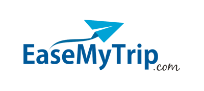 Easemytrip Coupon