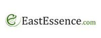 EastessenceDiscount Code