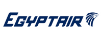 Egyptair Coupon