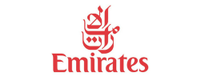 Emirates Coupons