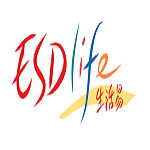 Esdlife Coupon