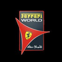 Ferrari World Promo Code