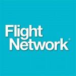 Flightnetwork Coupon