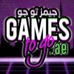 Games To Go Promo Code