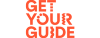 Getyourguide Coupon Code