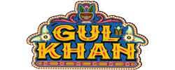 Gul Khan Coupon
