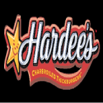 Hardees Coupon