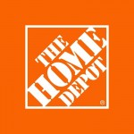 The Home Depot Discount Code