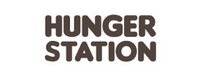 Hunger Station Coupon