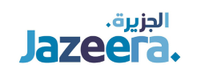 Jazeera Airways Coupon