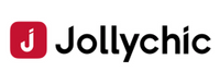 Jollychic Coupon