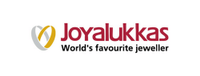 Joyalukkas Coupon