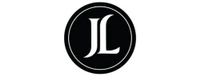 Justlounge Coupon