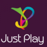 Just Play Promo Code