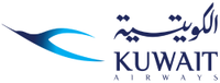Kuwaitairways Coupon