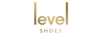Level Shoes Coupon
