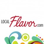 Localflavor Coupon
