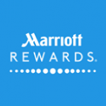 Marriott Coupon