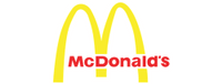 Mcdonalds Arabia Coupon
