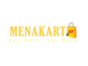 Menakart Coupon