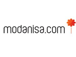 Modanisa Coupon