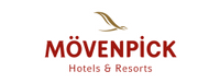 Moevenpick Hotels Resorts Coupon