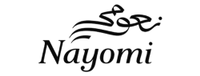 Nayomi Coupons