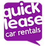 Quick Lease Car Rental Coupon