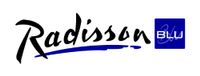 Radisson Blu Coupon