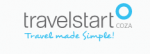 Travelstart Coupon
