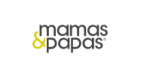 Mamas and Papas Coupon