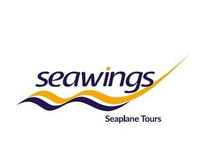 Seawings Coupon