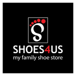Shoes 4 US Coupon